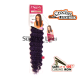 Cherish Bulk Deep Twist (color DKPU)