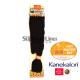 Africana Super Braid par de impletit (culoare 1)