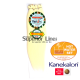 Rastafri Amazon 3X Braid Pre Streched (color PLATINUMBLONDE)