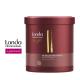 лечение маска Velvet Oil Londa Professional 1000 мл