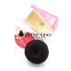 Cherish Bun Ballerina04 (color 1B)