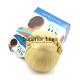 Impression Cassata chignon cheveux synthétiques (couleur 613)