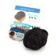 Impression Biscotti konty szintetikus haj (szín 1)