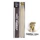 Superior Line Luxura Extensions Human Hair Remy Keratin Tip U