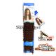 Impression Bulk Bohemian crochet braids (color 30)