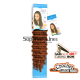 Impression Bulk Deep Twist (color 30)