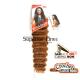Kima Ripple Deep crochet braids (color 27)