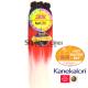 3X Rastafri HighLight Jumbo Kanekalon haj (szín 3TD.BE/Rd/613)