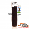 Urban Fresh crochet braid (color 33)