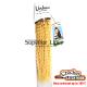 Urban Fresh crochet braid (color 22)
