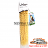 Urban Fresh crochet braid (color 22)