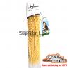 Urban Fresh hajhosszabbitas szintetikus fürtök afro (szín 22)