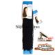 Impression Bulk Accra Box crochet braids (color 1)