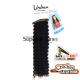 Urban Spring crochet braid (color 1)