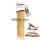 Urban Spring crochet braid (color 613)