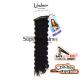 Urban Twirl crochet braid (color 1)