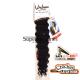 Urban Bounce crochet braid (color 1)