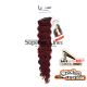 Urban Bounce crochet braid (color BG)