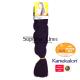 X-Pression Ultra Braid Kanekalon haj (szín PU)