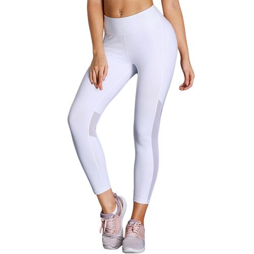 Women sports leggings