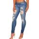 Women jeans long pants