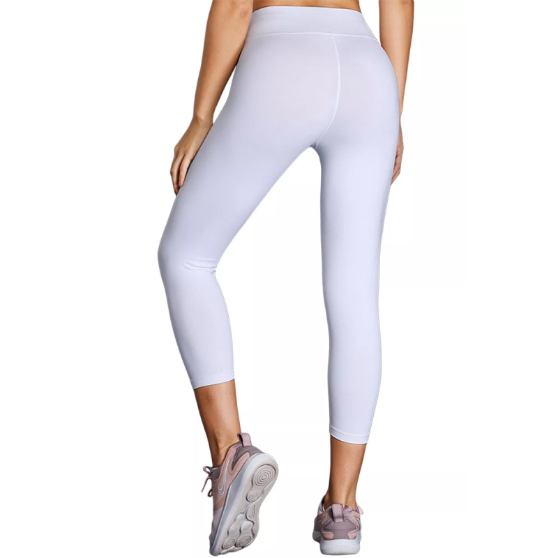 Women sports leggings