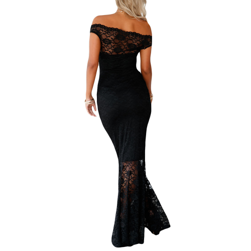 Short occasion dress