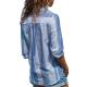 Women long-sleeve shirt