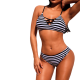 Swimsuit women two-piece