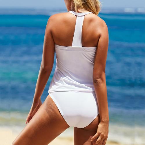 Swimsuit Tankini 2 pieces