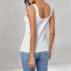 T-shirt Women vest type