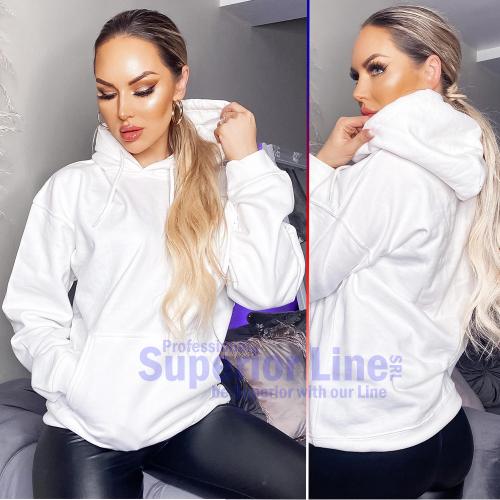 CW Sweatshirt Brie women