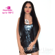 Feme Glamazon Front Lace wig synthetic hair (color 1)