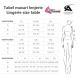 LivCo Corsetti Amphitrite lady swimsuit two-piece