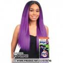 Pазширения за коса за шиене MasterMix
