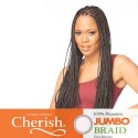 Cherish Jumbo Braid