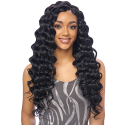 Kima Ocean Wave Crochet Braid