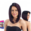 Synthetic wigs Bob