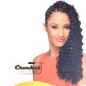 Adorable бразилски удължения за коса афро