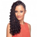 Cherish Bulk Adorable crochet braid