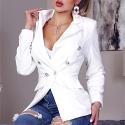 Jackets | Coats