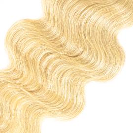 Extensii Par Natural