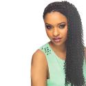 Bohemian бразилски удължения за коса афро