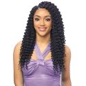 Brazilian Twist удължения за коса афро