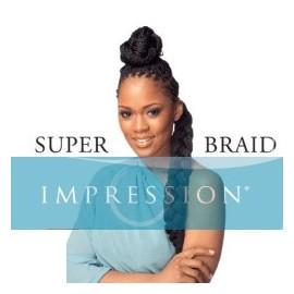 Impression Super Braid